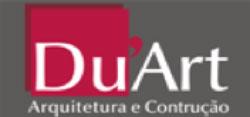 Duart arquitetura e construção