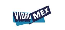 Vidro Mex