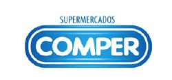 Supermercados Comper