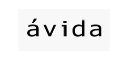 Ávida